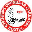 Stichting Openbaar Carnaval Boxtel